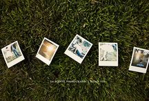 Photography / Amazing photos / by Emily K.
