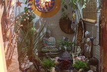 Altar | Inspiration