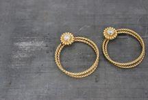 Bielka Jewelry