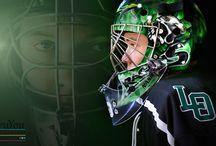 hockey photos / team photos