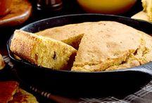 """""""Gimme' some BREAD"""" / Bread / by Kimberlee Duckett Davis"""