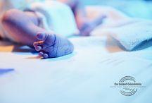 Hello Beatiful / #newborn #baby #professionalphoto #baby #mybaby #trabzon #hayatanotdüşmek #profesyonelfotoğrafcılık