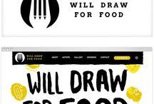 WEB DESIGN MEAT