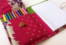 craft ideas / by Sheri Hill