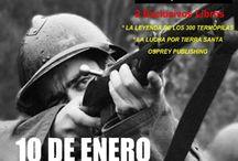I EDICIÓN CONCURSO DE FOTOGRAFÍA RECREACIONISTA 2014 / Fotografías participantes en la I EDICIÓN CONCURSO DE FOTOGRAFÍA RECREACIONISTA 2014