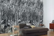Urban Jungle / Tropical Feeling for your Interior.