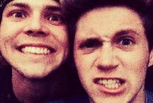 Niall Horan ❤️