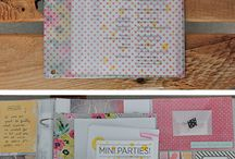 Stationary and Ideas