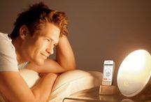 Lichttherapiegeräte / Welche Geräte gibt es? Welche erleichtern dir das Leben? Hier findest du die aktuellen Innovationen.