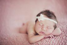 Baby Inspiration