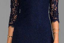 dresses ◇
