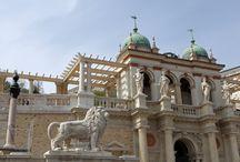 Castle Bazaar Budapest