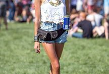 ACL FASHION / by Skyler Jacobsen