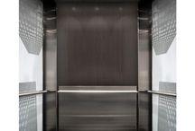 Hotel Interior / Design