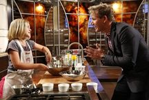 Masterchef Junior Photos