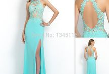 Ideas Vestidos 15