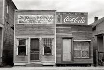 Southern History