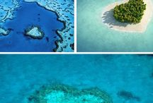 Inspiring Honeymoon Locations