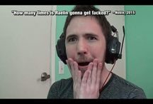 Noble (Lost Pause) Quotes