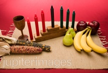 Kwanzaa Theme / Kwanzaa Theme for Preschool