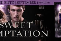 Giveaways/BlogTour/BookBlitz