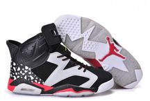 WOMEN'S JORDAN 6 SHOES / The latest and retro air jordan shoes for women, with cheap price in our stock for you!