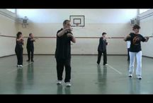 Tai Chi and Qi Gong  / Tai Chi and Qi Gong are 2 of the best ways to heal your body and relax your body and mind. Your Chi is the center of your body and soul.