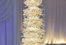 Ispirazione wedding