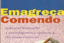 EMAGREÇA COMENDO