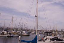 Destnations in Ventura County
