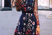 Najpiękniejsze sukienki