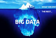 #BigData & #Analytics / #BusinessIntelligence, #BigData, #Hadoop, #Qlik, #Tableau  #theitprojectboard.com