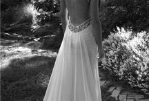 Wedding Dresses / Beautiful Bride