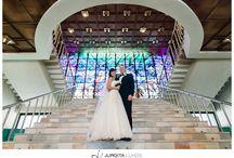 Vestuvės Panevėžyje | Jurgita Lukos Photography / Photos form the wedding in Panevėžys photographed by Jurgita Lukos www.jurgitalukos.com #Wedding #Panevezys #Vestuves #Panevezyje #Bistrampolis #BistrampolioDvaras #BistrampolisManor #VestuviuFotografas