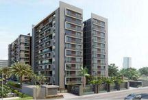 3bhk Apartment Flat for Sale in Satyam Insignia Jodhpur Satellite Call 7405596568