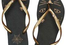 flip flops :p