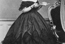 ~Princess Victoria~First Daughter/First Child Of Victoria & Albert / NO PIN LIMITS