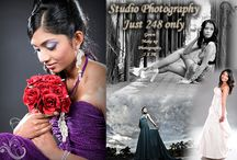 Alangkaar Bridal Studio / Singapore Indian wedding Videography http://www.alangkaar.com/ Contact Vin @ 90082244 visit http://www.facebook.com/AlangkaarStudio Please help us Like the video and our Facebook site & do Subscribe to see our latest videos We do Bridal make up as well Under Spa Alangkaara  Thanks for viewing, hope to work with you and your future events