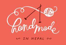 logo til mamma