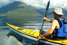 CAYAK - CANOE / ALL ABOUT CAYAK - CANOE