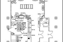 Floor Plans_Cafes_Stores