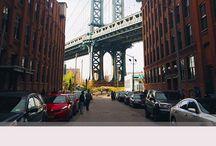 Judys NYC