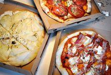 Pizza pizza <3