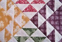 quilts / by Margaret Berg
