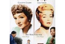 My Fav Movies / by Joyce Caradine
