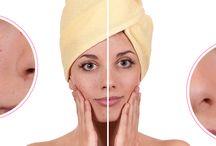 Beauty- Tipps