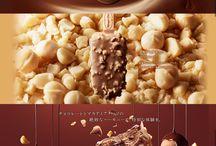 Food Art Direction
