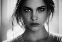 Girls face