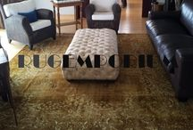 RUG COLLECTIONS FROM RUG-EMPORIUM / RUG COLLECTIONS FROM RUG-EMPORIUM http://www.rug-emporium.com/our-collections.html