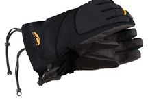 Men's Accessories / All of Men's accessories from GoLite.com, including hats and gloves! http://www.golite.com/mens/accessories / by GoLite